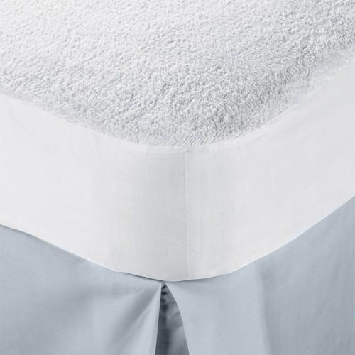 Hypoallergenic 100% Waterproof Premium Mattress Protector