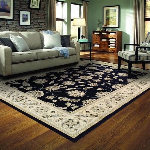 Elegant Cambridge Area Rug Collection