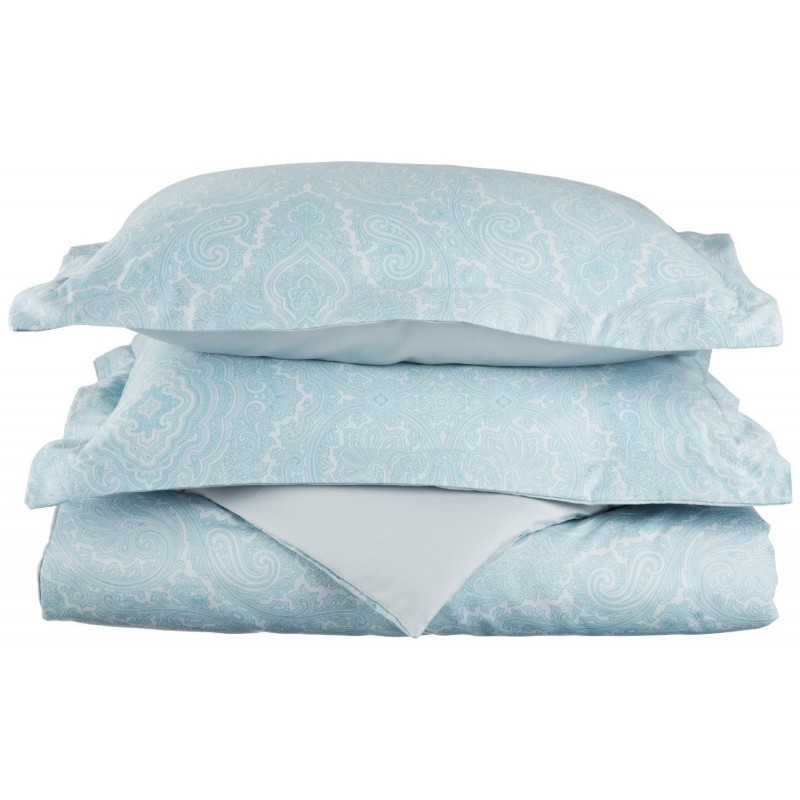 Italian Bed Sheets Egyptian Cotton Lorraine Percale Sheets