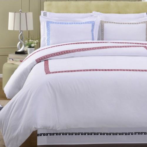 Kendell Cotton Sheet Set