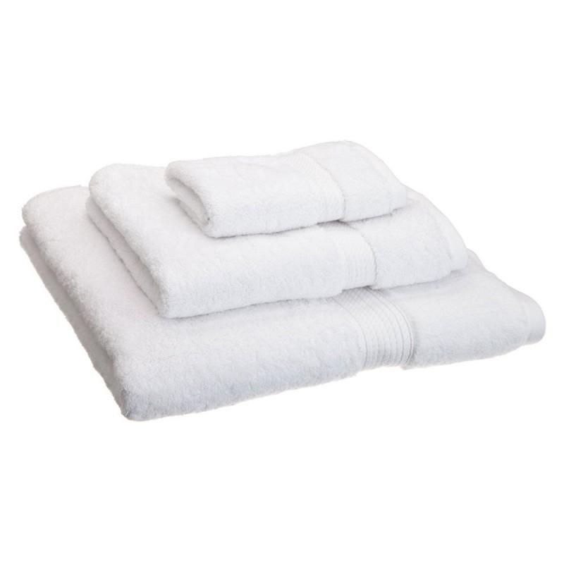 900GSM Egyptian Cotton 3-Piece Towel Set