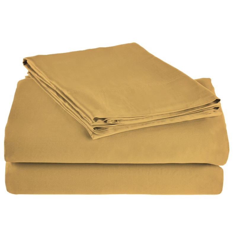 300tc Rayon from Bamboo Sheet Set