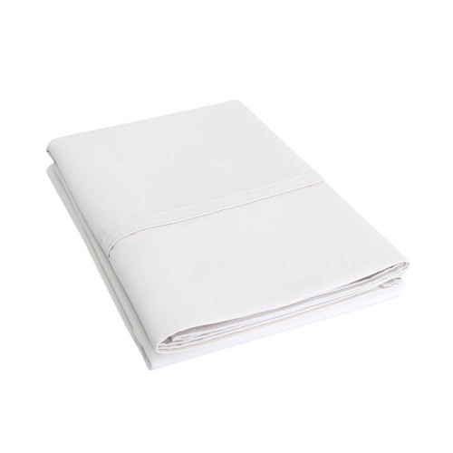 1000tc Cotton Pillowcase Set