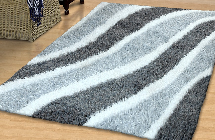 We now sell rugs